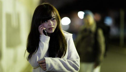 【お悩み相談第43回】人を不幸にしたいという感情