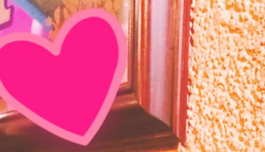 写真の真実を見抜け! 匂わせ写真集【vol.03】 正しいスタンプの使い方