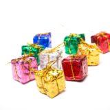 プレゼント選びの極意