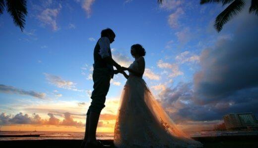 ADHDの彼氏と結婚をするべきか?